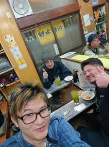 DSC_0569_2.JPG